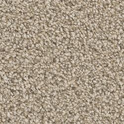 Misty - Desert Linen