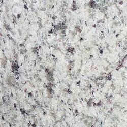 Granite - SF Real