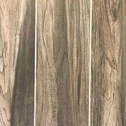 Carolina Timber - Saddle - 6x24