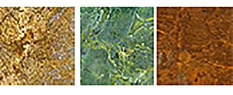 Granite examples.