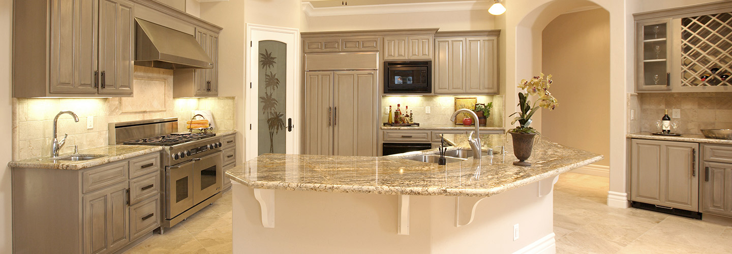 Visit our showroom and let us help build your dream kitchen - 25092706